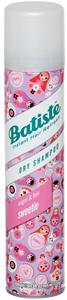 Batiste Sweetie Dry Shampoo