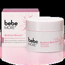 bebe-more-bedtime-beauty-ejszakai-krem-png