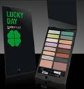 bella-oggi-lucky-day-paletta-gif