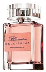 Bellissima Parfum Intense Blumarine For Women EDP