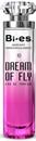 bi-es-dream-of-flys9-png