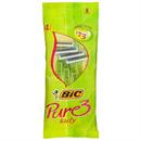 bic-pure3-lady-noi-borotva1-jpg