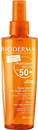 bioderma-photoderm-bronz-dry-oil-spf30s9-png