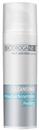biodroga-md-cleansing-skin-refining-peelings9-png