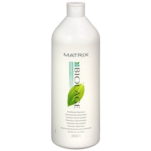 Matrix Biolage Voluma Thérapie Sampon