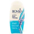 Bionsen Pure Terapy Sampon Minden Hajtípusra