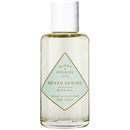 bjork-berries-never-spring-bath-oils9-png