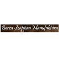 Borza Szappan Manufaktúra