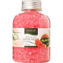 ceano-cosmetics-furdoso-gorogdinnyes-jpg