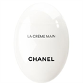 Chanel La Créme Main