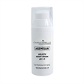 Chantarelle Agemelan Holistic Night Cream pH 4.5