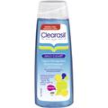 Clearasil Daily Clear Taglich Reinigendes Gesichtswasser