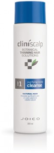 Joico Cliniscalp Purifying Scalp Cleanse NH Sampon