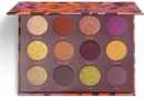 colourpop-good-sport-pressed-shadow-palette3s9-png