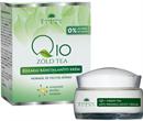 cosmetic-plant-q10-es-zold-tea-ejszakai-ranctalanito-krems9-png