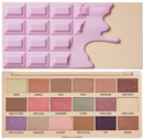 cotton-candy-chocolate-palettes9-png
