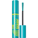 covergirl-the-super-sizer-mascaras9-png