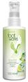 Avon Cukrozott Lime és Mojito Hűsítő Lábspray