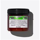 davines-renewing-conditioning-treatment-fejbor-oregedesgatlo-kondicionalo1s-jpg