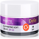 delia-cosmetics-white-fusion-cs-jpg