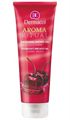 Dermacol Aroma Ritual Energizing Black Cherry Tusfürdő