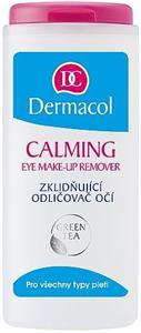 Dermacol Dry Skin Program Calming Eye Make-Up Remover