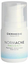dermedic-normacne-preventis9-png