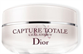 Dior Capture Totale Cell Energy Eye Creme