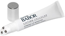 doctor-babor-lifting-cellular-firming-lip-boosters9-png