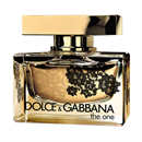 dolce-gabbana-the-one-lace-edition-jpg