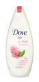 Dove Go Fresh Revive Tusfürdő