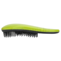 Dtangler Hair Brush
