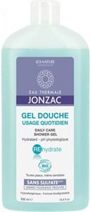 Eau Thermale Jonzac REhydrate Daily Care Shower Gel