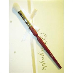 L&Y 217 Blending/Shading Brush