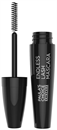 endless-lash-mascara1s9-png