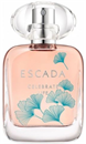 escada-celebrate-lifes9-png