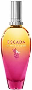 Escada Miami Blossom EDT
