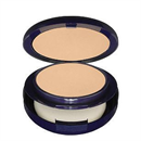 estee-lauder-lucidity-translucent-pressed-powders-jpg