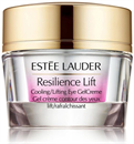estee-lauder-resilience-lift-cooling-lifting-eye-gelcremes9-png