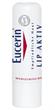 Eucerin Lip Aktiv