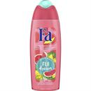 Fa Fiji Dream Tusfürdő