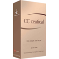FC CC Ceutical Cream Anti-Acne Oll In One