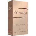 FC CC Ceutical Cream Anti-Acne Oll In One