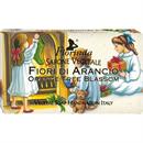 florinda-szappan-merry-xmas---narancsvirag-100gs-jpg