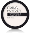 Gabriella Salvete Fixing Powder