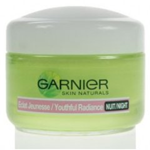 Garnier Nutritionist Multi-Active Éjszakai Arckrém
