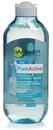 garnier-pure-active-micellas-vizs-png