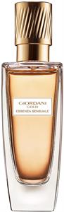Oriflame Giordani Gold Essenza Sensuale EDP