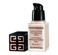 Givenchy Photo'perfexion Alapozó SPF20