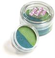 Glisten Cosmetics Split Liner